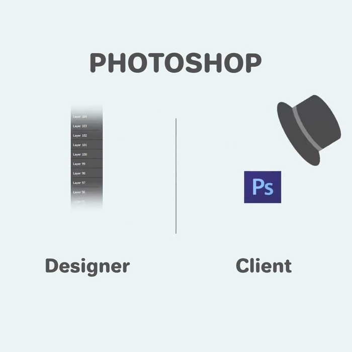 graphic-designer-vs-client-differences-illustration-trustmedesign-7