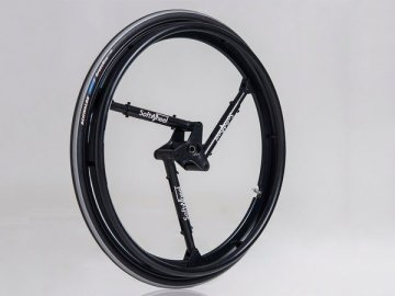 softwheel-1