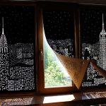 shadow-art-blackout-blinds-1