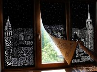 shadow-art-blackout-blinds-1