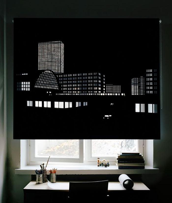 shadow-art-blackout-blinds-3