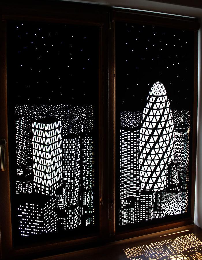 shadow-art-blackout-blinds-8
