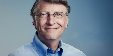 Bill-Gates-VR-Education