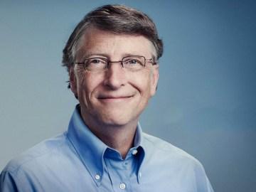 Bill-Gates-VR-Education
