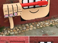 street-art-tom-bob-new-york-3