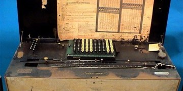 Millionaire-Mechanical-calculator-1-Raxbook