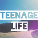 teenagerlife