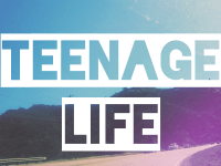 teenagerlife