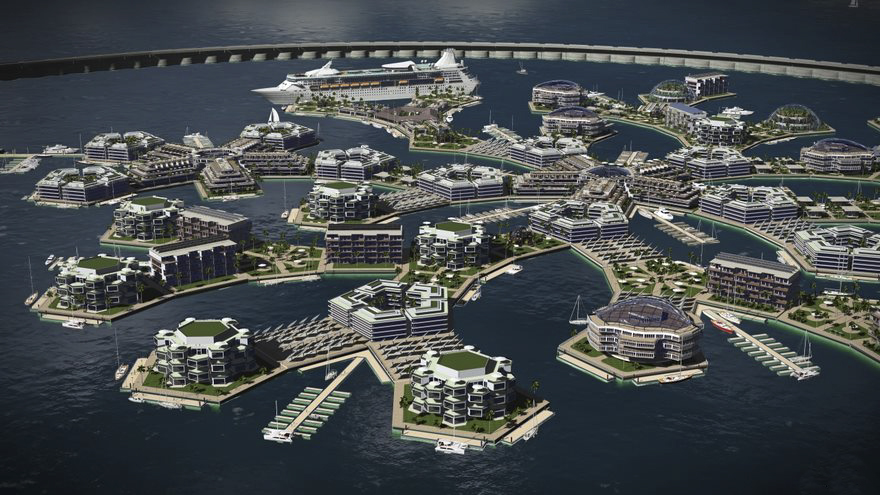 World's-First-Floating-City-To-Emerge-In-The-Pacific-Ocean-By-2020-9mood-3