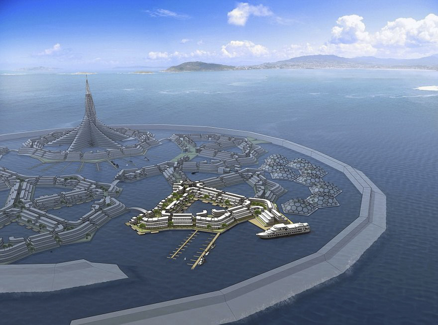 World's-First-Floating-City-To-Emerge-In-The-Pacific-Ocean-By-2020-9mood-5