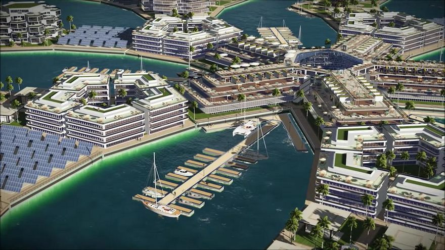 World's-First-Floating-City-To-Emerge-In-The-Pacific-Ocean-By-2020-9mood-8
