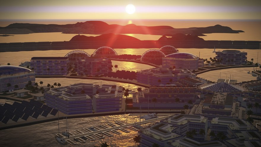 World's-First-Floating-City-To-Emerge-In-The-Pacific-Ocean-By-2020-9mood-9
