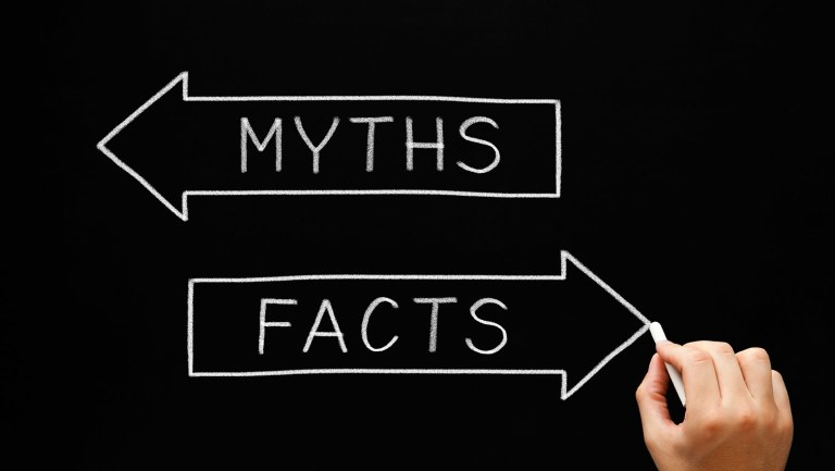 myths-and-facts-9mood-main