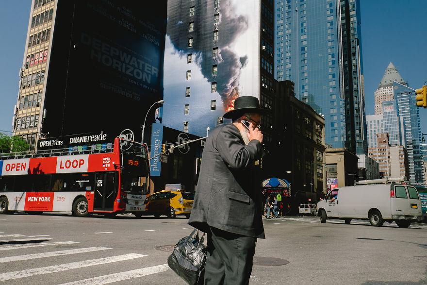 Newyork-street-3