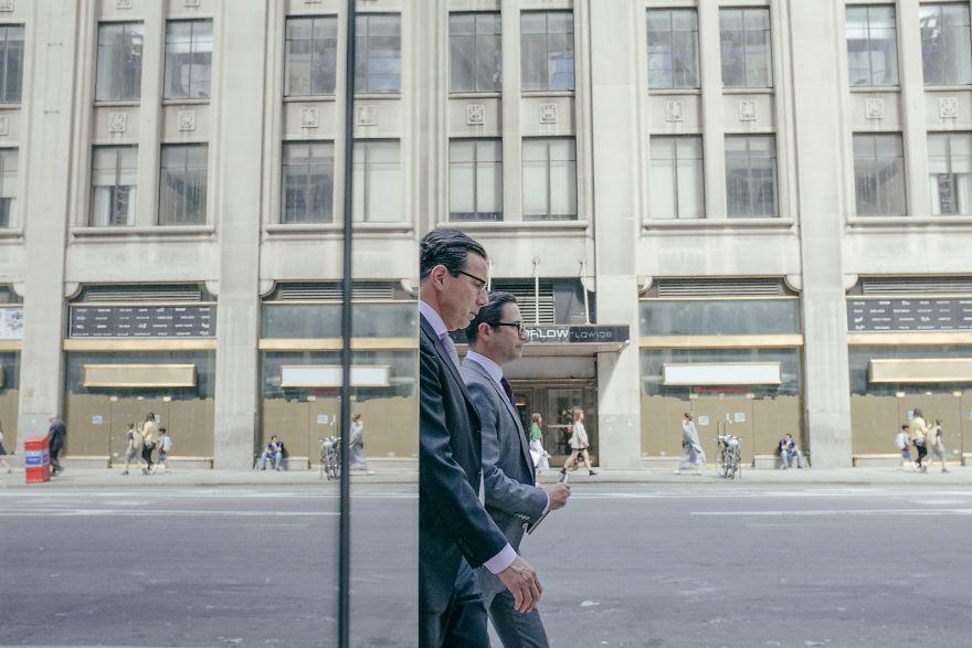Newyork-street-5