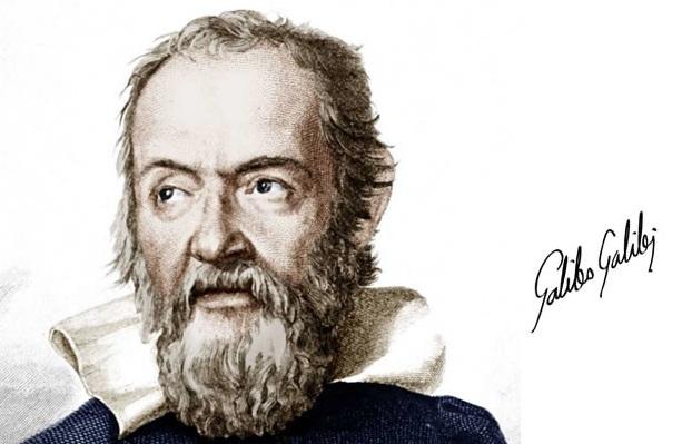 Galileo-Galilei-9mood