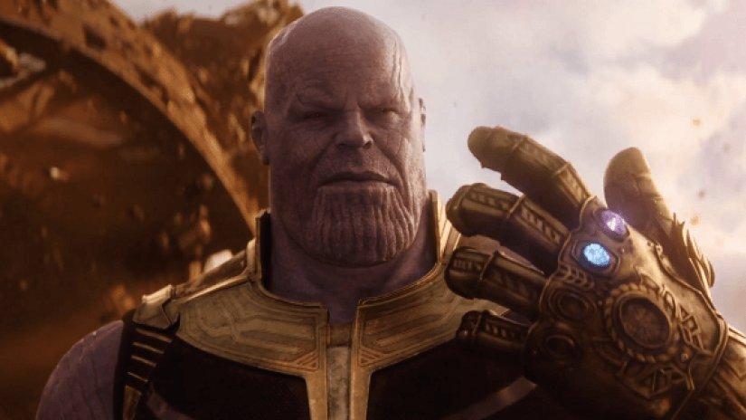 Thanos-avengers-infinity-war-2-9mood