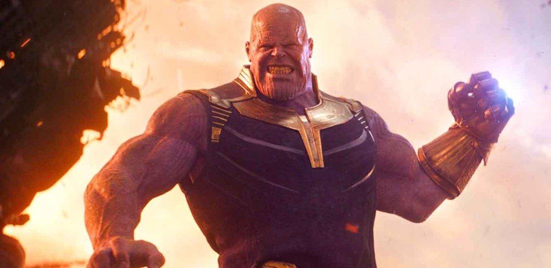 avengers-infinity-war-soul-stone-3-9mood