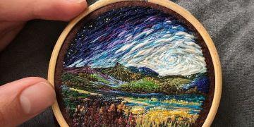 embroidery-paintings-thread-vera-shimunia-shimunia-9mood-1