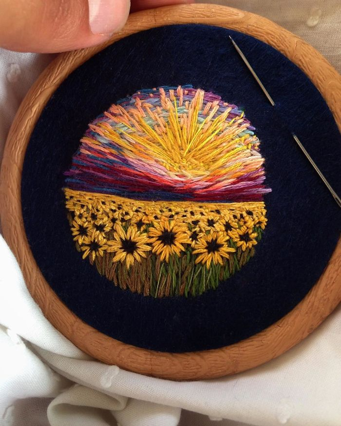 embroidery-paintings-thread-vera-shimunia-shimunia-9mood-10