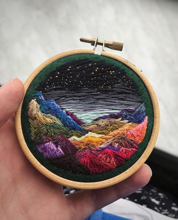 embroidery-paintings-thread-vera-shimunia-shimunia-9mood-8