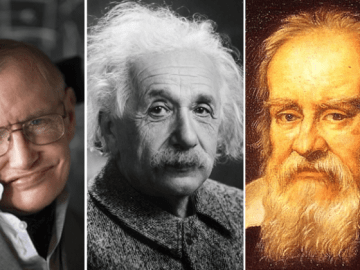 hawking-einstein-galilei-9Mood