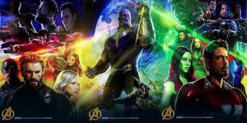 marvel-s-avengers-infinity-war-poster