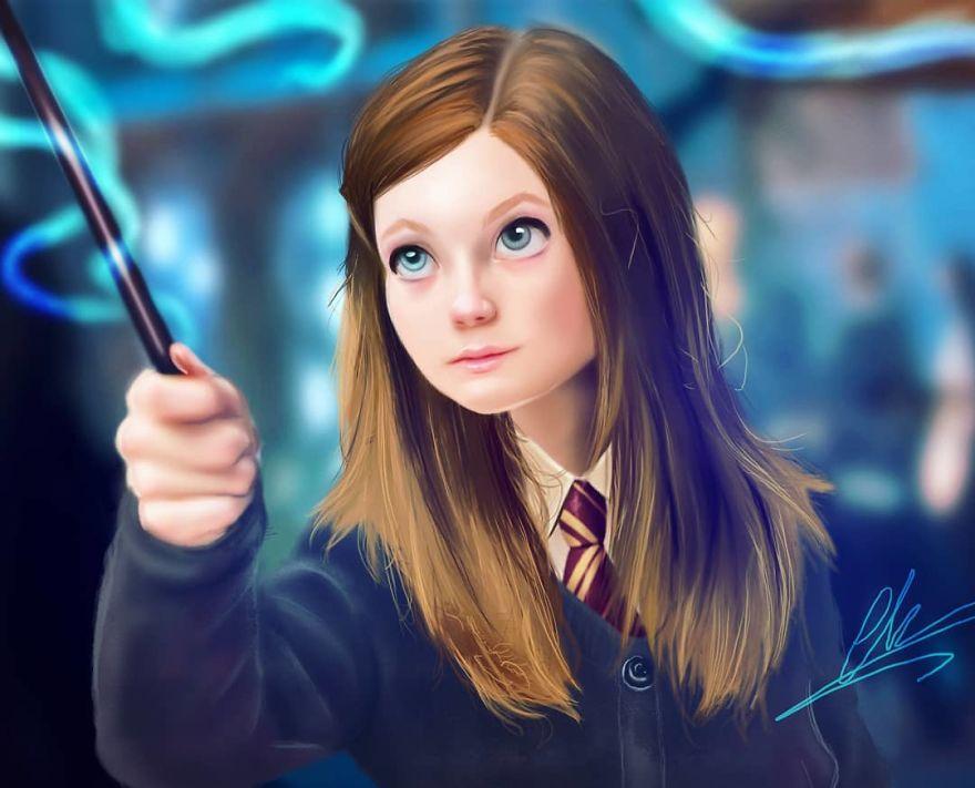Ginny-Weasley-9mood
