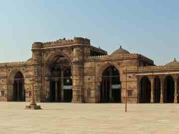 ahemadshah_mosque_9mood