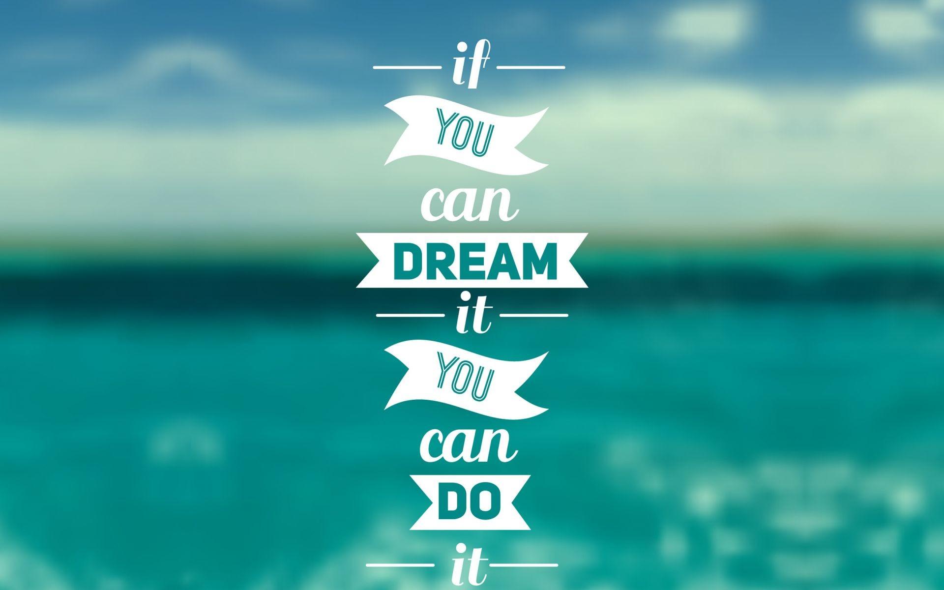 9Mood-Motivational-Wallpaper