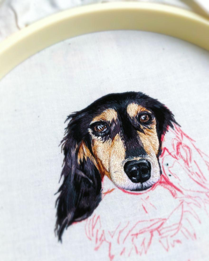 Embroidery_Dog_9mood