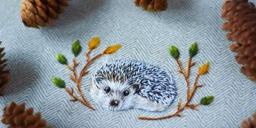 Embroidery_Hedge_Hog_9mood