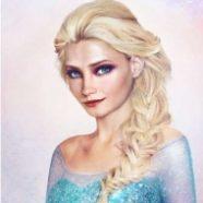 Profile picture of Blue Dragon