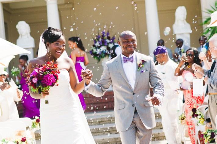My Wedding Day - 9News Nigeria | Relationship Extra - Ike and Tash