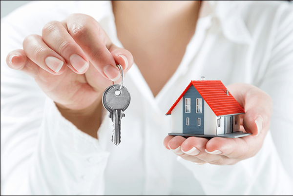 Cheapest Homeowner Loans