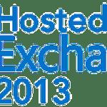 hosting ms exchange