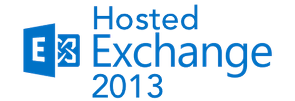 hosting ms exchange