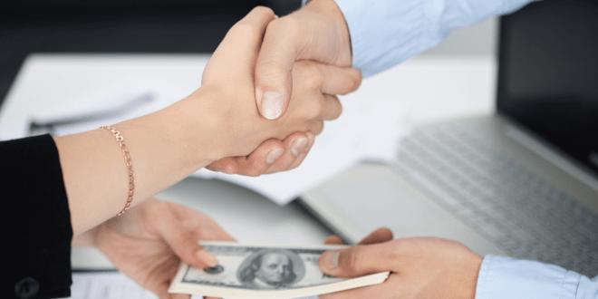 Loans Information
