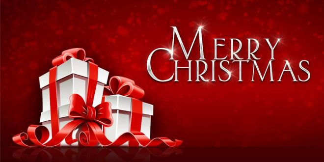 Merry Christmas – Celebrate with Merry Christmas Cards