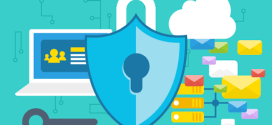 9 ways to make WordPress website secured