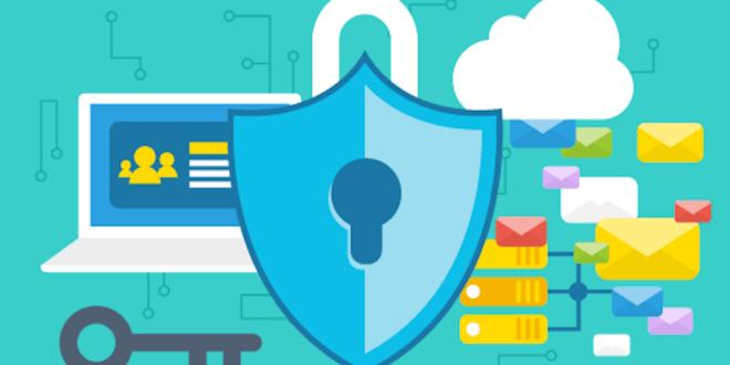 9 ways to make WordPress website secured
