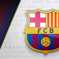 Barcelona and Juventus confirm swap deal