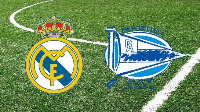 ريال مدريد والافيس بث مباشر
