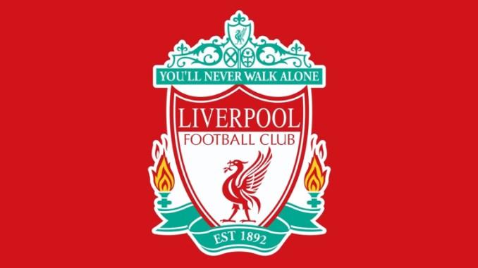Official: Liverpool sign Dutch defender