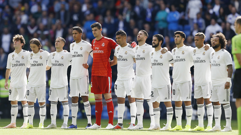 Real Madrid transfer news: Signing imminent, surprise attacking solution offered to club