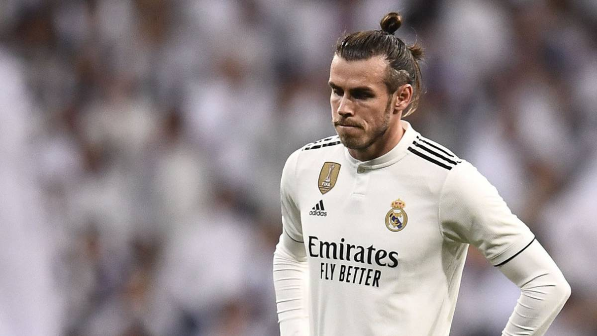 Real Madrid step up Paul Pogba and Eden Hazard pursuit — plus Gareth Bale latest