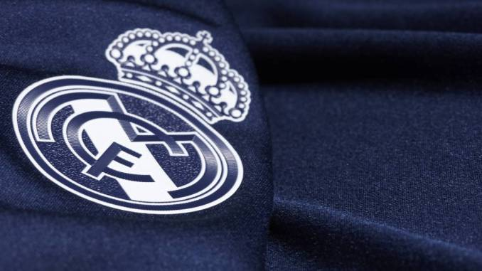 29691a06531 Real Madrid  First glimpse of the 2019 20 away kit
