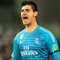 Top 5 highest paid goalkeepers in the world right now