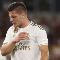 Real Madrid wasted over 300 million euros on signings this summer