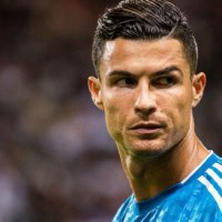 Vieira: It's important to know why Ronaldo is unhappy at Allianz Stadium